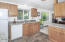 375 Seagrove Loop, Lincoln City, OR 97367 - Kitchen - View 3