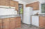 375 Seagrove Loop, Lincoln City, OR 97367 - Kitchen - View 4