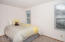 375 Seagrove Loop, Lincoln City, OR 97367 - Bedroom 1 - View 1