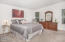 375 Seagrove Loop, Lincoln City, OR 97367 - Master Bedroom - View 1