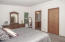 375 Seagrove Loop, Lincoln City, OR 97367 - Master Bedroom - View 2