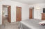 375 Seagrove Loop, Lincoln City, OR 97367 - Master Bedroom - View 3