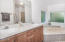 375 Seagrove Loop, Lincoln City, OR 97367 - Master Bath - View 1