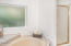 375 Seagrove Loop, Lincoln City, OR 97367 - Master Bath - View 2