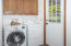 375 Seagrove Loop, Lincoln City, OR 97367 - Laundry room