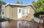 375 Seagrove Loop, Lincoln City, OR 97367 - Deck - View 1