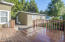 375 Seagrove Loop, Lincoln City, OR 97367 - Deck - View 2