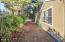 375 Seagrove Loop, Lincoln City, OR 97367 - Side Yard