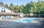375 Seagrove Loop, Lincoln City, OR 97367 - Community Pool
