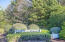 375 Seagrove Loop, Lincoln City, OR 97367 - Community Sign