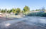 375 Seagrove Loop, Lincoln City, OR 97367 - Community Tennis Court