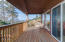 126 Austin St, Depoe Bay, OR 97341 - Covered Ocean View Deck