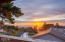 126 Austin St, Depoe Bay, OR 97341 - Beautiful Sunsets