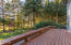 548 NE Golf Course Dr, Newport, OR 97365 - Deck Off Master