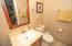 4229 SW Beach Ave, 35, Lincoln City, OR 97367 - Bathroom