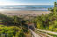 4229 SW Beach Ave, 35, Lincoln City, OR 97367 - Private steps to the beach