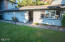4229 SW Beach Ave, 35, Lincoln City, OR 97367 - Recreation area
