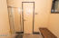 4229 SW Beach Ave, 35, Lincoln City, OR 97367 - Sauna