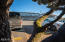 4229 SW Beach Ave, 35, Lincoln City, OR 97367 - Parking