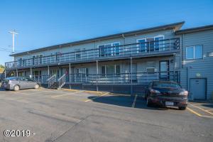 4229 SW Beach Ave, 35, Lincoln City, OR 97367 - Ocean Terrace