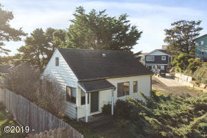 1312 NW 18th Street, Lincoln City, OR 97367 - 1312 NW 18th