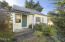 1312 NW 18th Street, Lincoln City, OR 97367 - Wolf18 - Copy - Copy