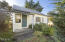 1312 NW 18th Street, Lincoln City, OR 97367 - Wolf18