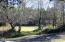 1097 NW Fox Creek Dr, Seal Rock, OR 97376 - lower acre parcel
