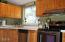 1097 NW Fox Creek Dr, Seal Rock, OR 97376 - kitchen