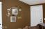 1097 NW Fox Creek Dr, Seal Rock, OR 97376 - Front entrance