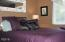 1097 NW Fox Creek Dr, Seal Rock, OR 97376 - Bedroom #2