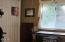 1097 NW Fox Creek Dr, Seal Rock, OR 97376 - bedroom #4