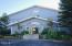 320 SW 58th St, Newport, OR 97366 - Tennis Facility