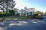 320 SW 58th St, Newport, OR 97366 - Clubhouse