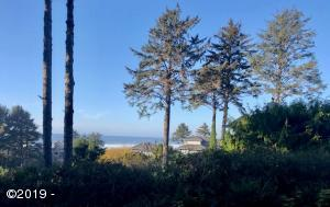 125 W. Bay Point Road, Gleneden Beach, OR 97388 - View
