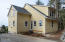2128 SW Coast Ave, Lincoln City, OR 97367 - View looking NW