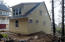 2128 SW Coast Ave, Lincoln City, OR 97367 - View looking SW