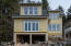 2128 SW Coast Ave, Lincoln City, OR 97367 - Front Progress view