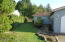 744 SE Winchell Dr, Depoe Bay, OR 97341 - Entry Walkway