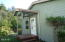 744 SE Winchell Dr, Depoe Bay, OR 97341 - Covered entry porch