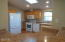 744 SE Winchell Dr, Depoe Bay, OR 97341 - Kitchen