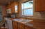744 SE Winchell Dr, Depoe Bay, OR 97341 - Kitchen cooking & cleaning center