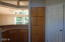 744 SE Winchell Dr, Depoe Bay, OR 97341 - Lots of Storage