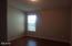 744 SE Winchell Dr, Depoe Bay, OR 97341 - Bedroom #3