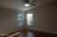 744 SE Winchell Dr, Depoe Bay, OR 97341 - Master bedroom
