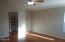 744 SE Winchell Dr, Depoe Bay, OR 97341 - Master bedroom with walk-in closet