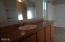 744 SE Winchell Dr, Depoe Bay, OR 97341 - Master Bath