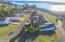LOT 14 SE Crescent Pl, Newport, OR 97365 - Harbor Crescent