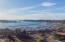 LOT 14 SE Crescent Pl, Newport, OR 97365 - Local area view
