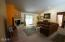 1425 SW Chad Dr, Waldport, OR 97394 - Great Room